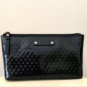 Kate Spade Beale Street Little Shiloh Cosmetic Bag